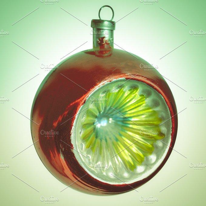 christmas_008.jpg - Holidays