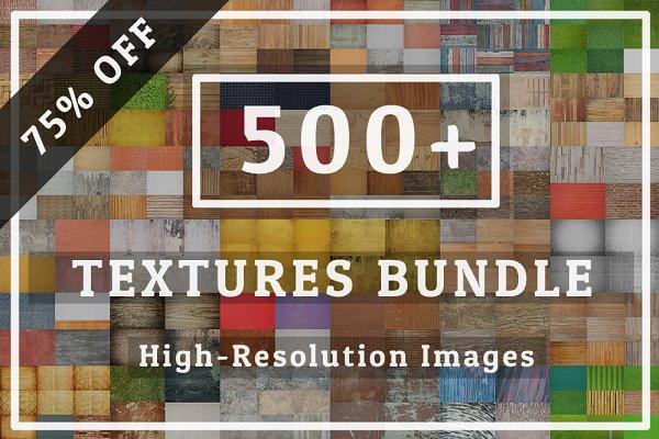 Big Pack Textures Background Bundle