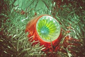 christmas_005.jpg
