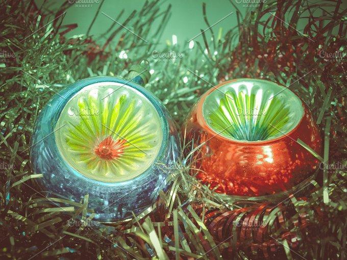 christmas_004.jpg - Holidays
