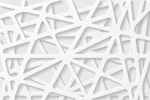 Abstract futuristic backgrounds