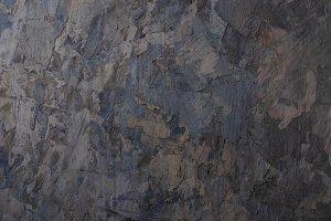 Gray Concrete stone background