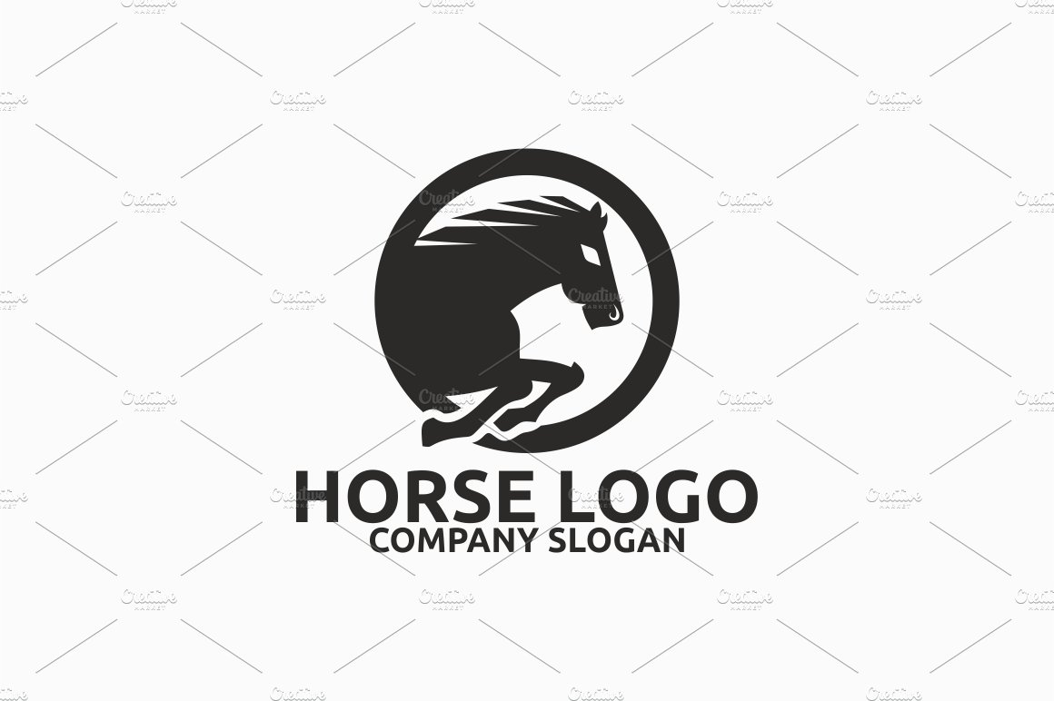 Tiger Stencil 9438LQ also 1059623 Horse Logo likewise 386262 Food Icon Set further 30414 besides 344888. on wedding shapes