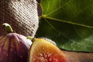 figs macro