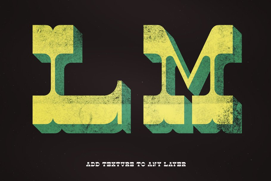 Best Circus Freak font Vector