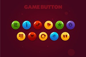 game button