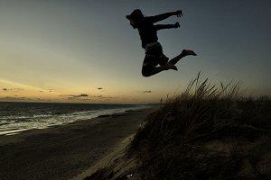 Jump I