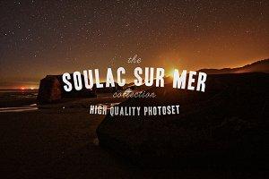 Soulac Sur Mer - Hi Res Photoset