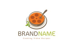 Movie Soup Logo