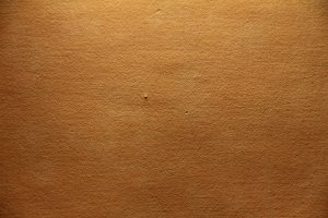 Blank Wall Brown  Background