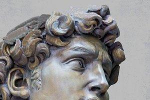 David. Florence