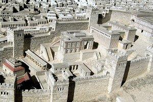 Palaces of Helena Empress adiabatic
