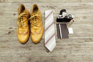neourban fashion hipster