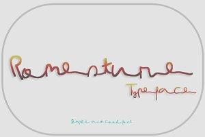 Romenture