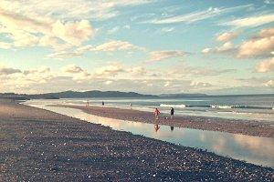 Bray Beach