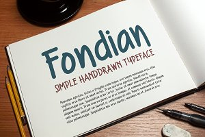 Fondian