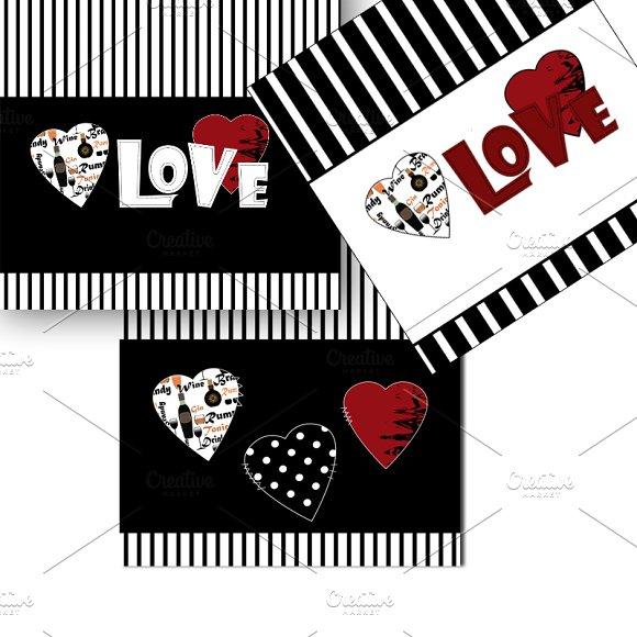 Valentine's Day Love 3 JPG