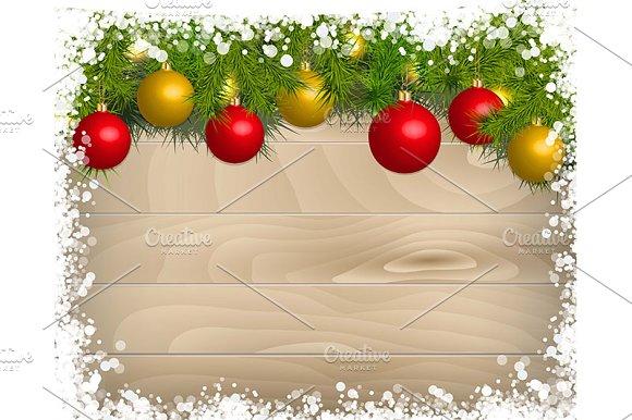 3 Beautiful Christmas Banners