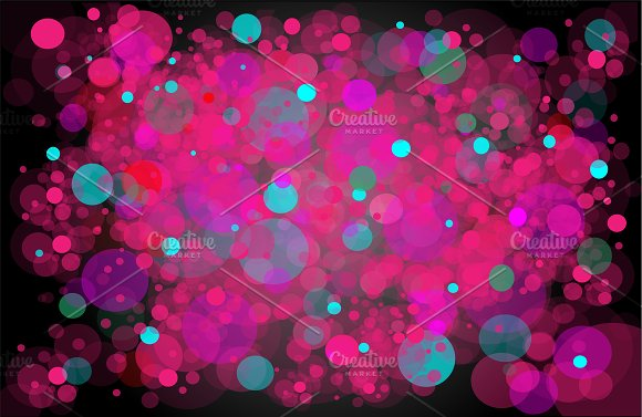Abstract Background Pink Color
