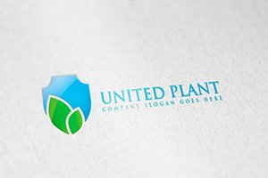 United Plants