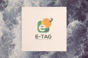 E-TAG