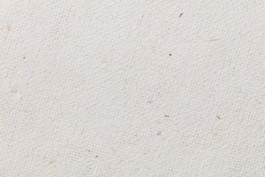 Mulberry paper texture