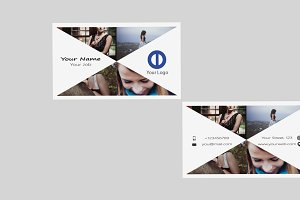 Tpcttrbc Business Card Template