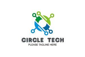 Circle Tech