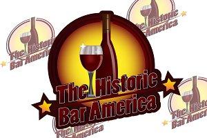 The Historic Bar America