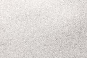 Texture watercolor paper.