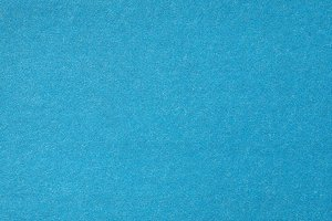 Blue paper texture background