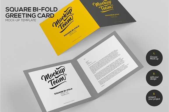 Folded business cards mockup gallery card design and card template bi fold business cards images business card template folded business cards mockup choice image card design wajeb