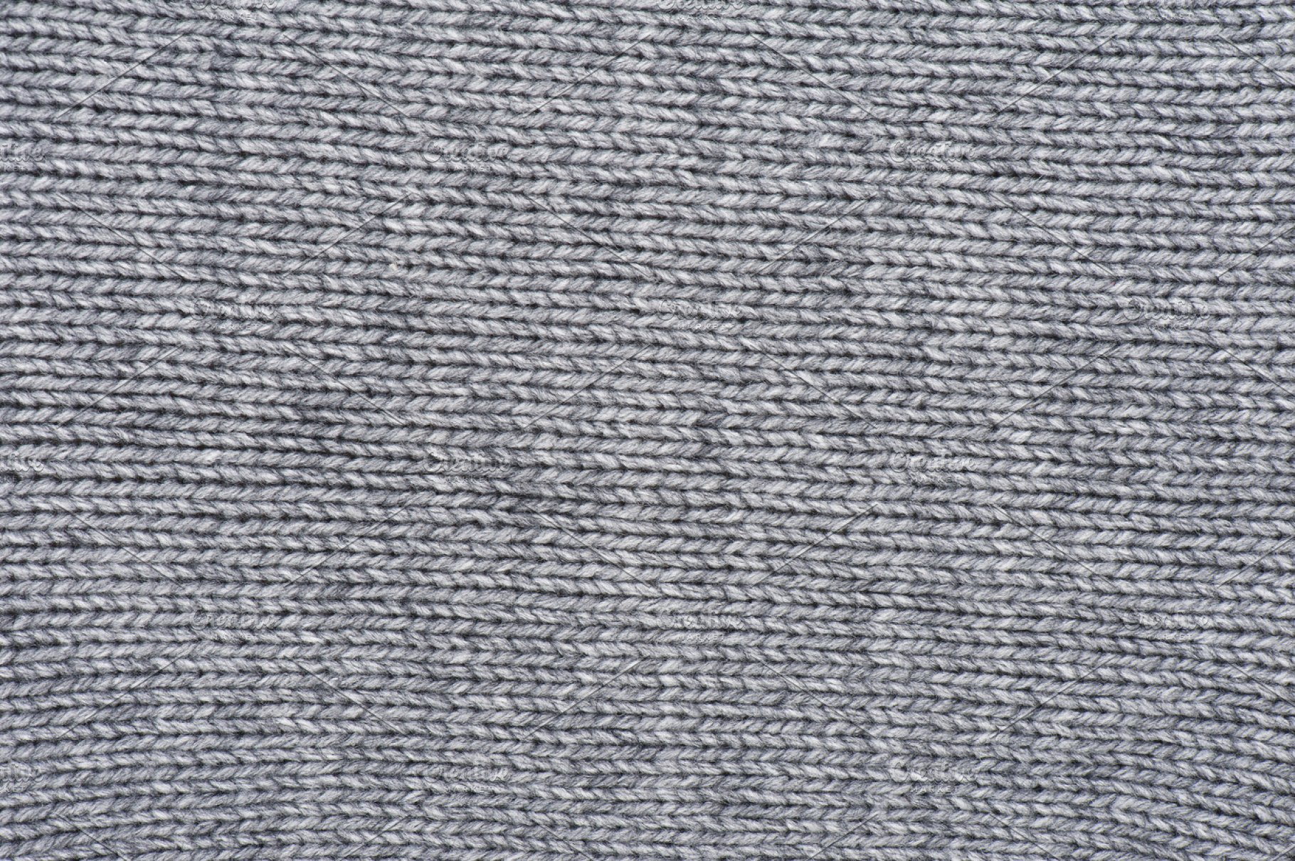 Wool texture | High-Quality Abstract Stock Photos ~ Creative Market