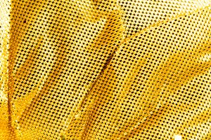Gold texture  background. Abstract.