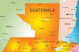 Guatema