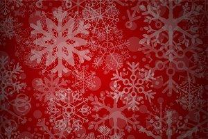4 christmas background