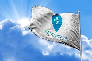 Health Care Logo