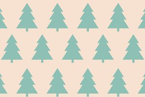 Background Christmas8
