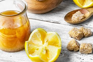 cough fruits and ingredients