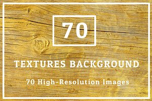 70 Texture Background Set 10