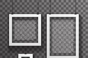 Frames Paper