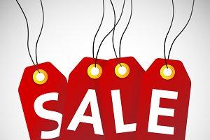 Price Sale