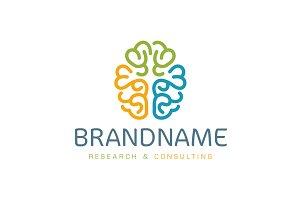 Collective Intellect Logo