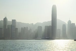 Hong backlit.jpg