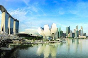 Singapore panorama.jpg