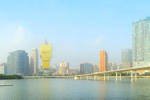 Macau panorama.jpg