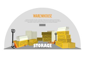 Warehouses Hangar Buildings