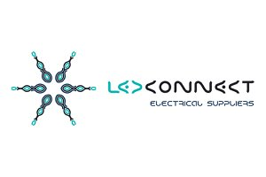 Led Connect Electrical Suppliers