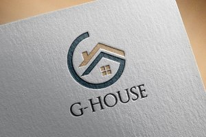 4 Circle G - House Home Realty