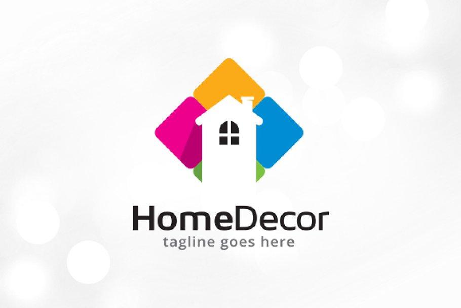 Creative Home Decor Logo Kumpulan Materi Pelajaran Dan Contoh Soal 1